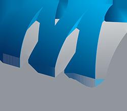 Mitchell_Logo_250px