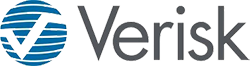 Verisk_Logo_250px