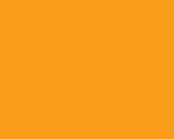 Hubio_Logo_250px