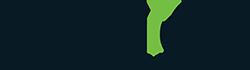 Quadient_Logo_250px