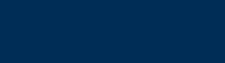 Castlebay_Logo_250px