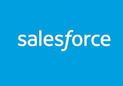 Salesforce_Logo_250px