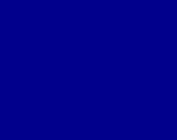 LTI_Logo_250px