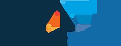 Athenium_Logo_250px