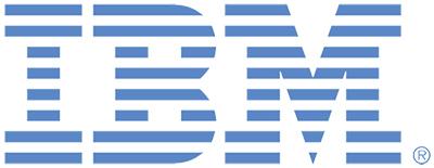 IBM-2017-gold