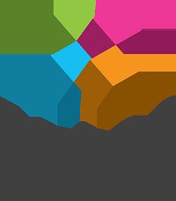 FRISS_Logo_250px