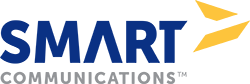 SBI_Logo_250px
