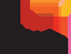 PwC_Logo_250px