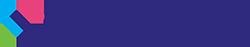 Symbility_Logo_250px