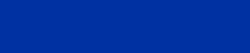 Cognizant_Logo_250px
