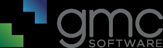 GMC Software-2017-silver