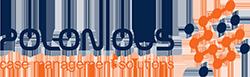 Polonius_Logo_250px