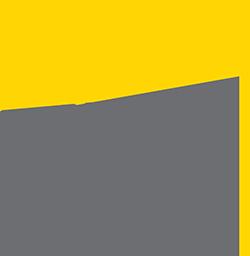 EY_Logo_250px