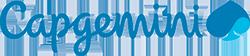 Capgemini_Logo_250px