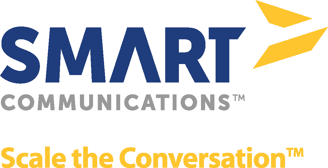 Smart-Communications-2017-silver