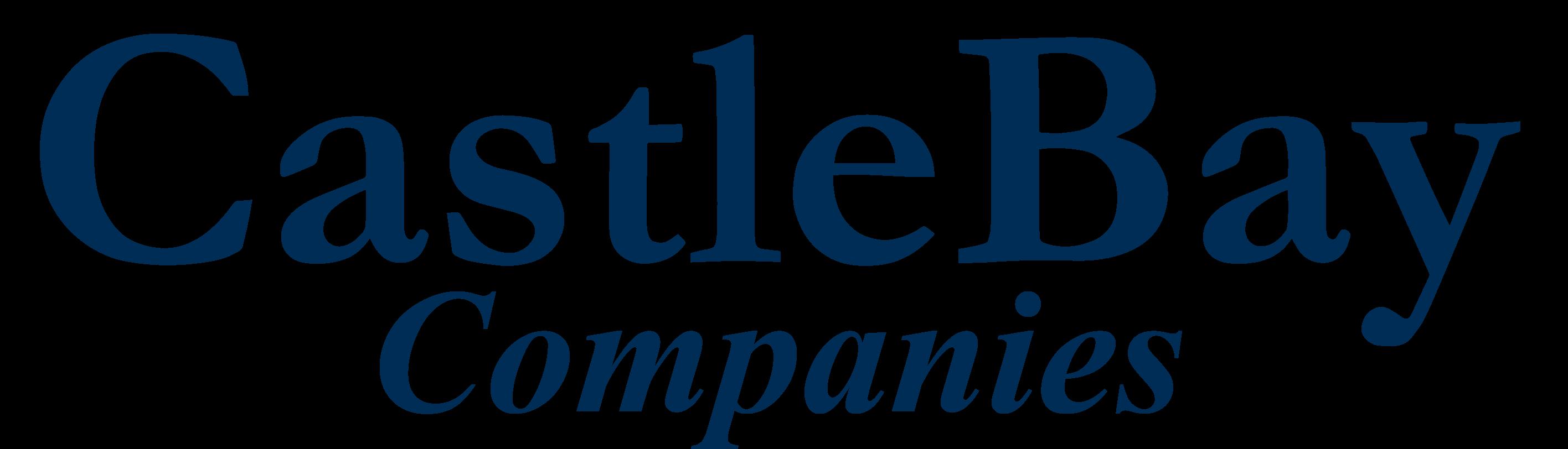 The CastleBay Companies-2017-silver