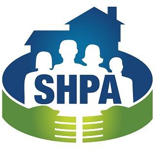 shpa logo small