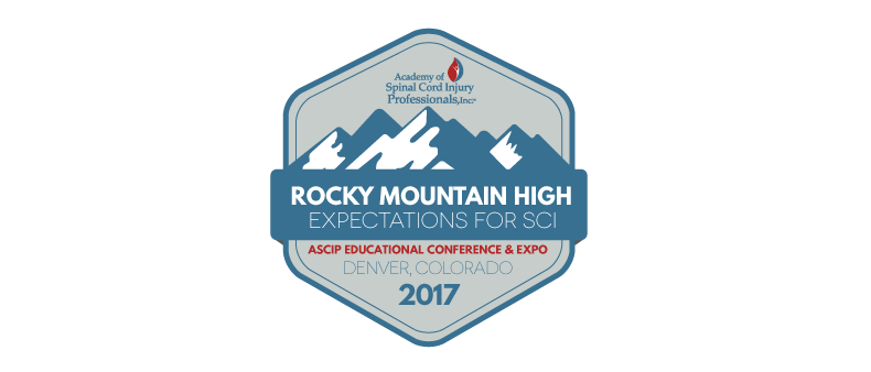 ASCIP 2017 Educational Conference and Expo