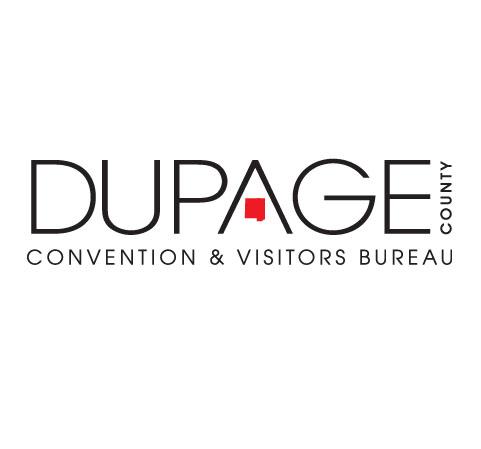 DuPageblkNEW-square