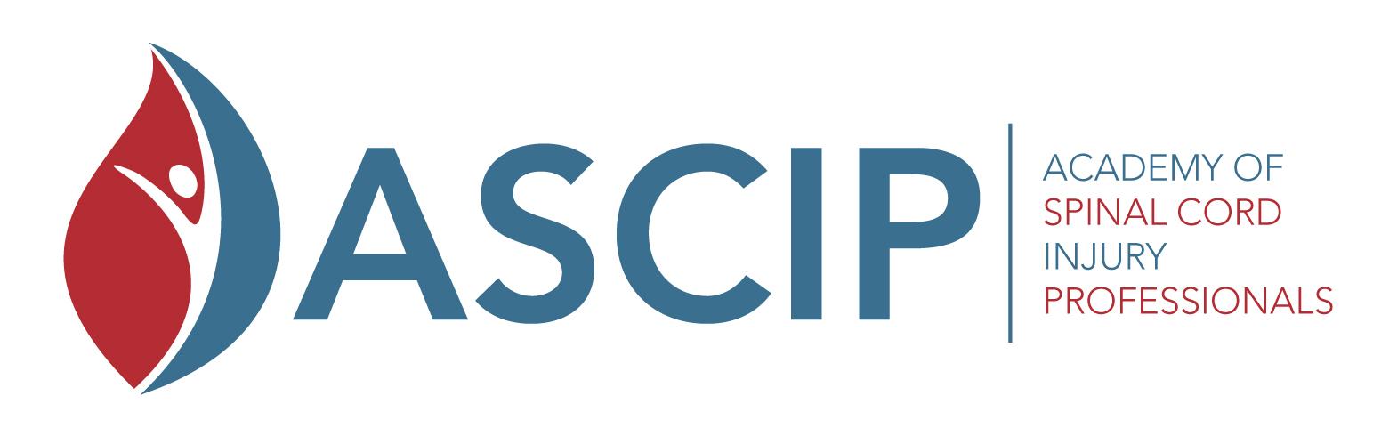 ASCIP Membership Portal