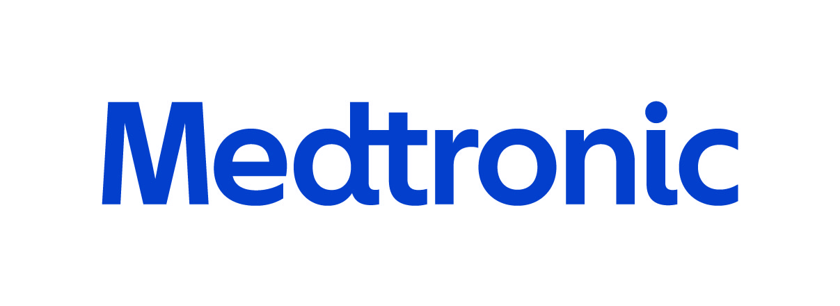 Medtronic Digital