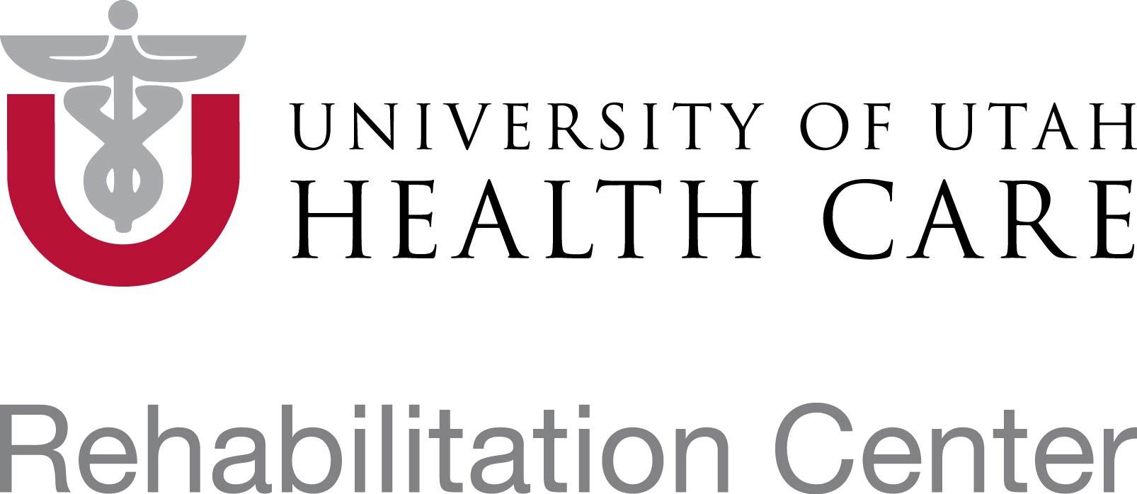 Univ of Utah