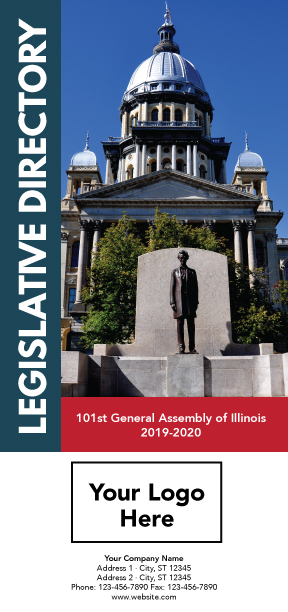 2019-2020-ISAE-legislative-Directory-Cover