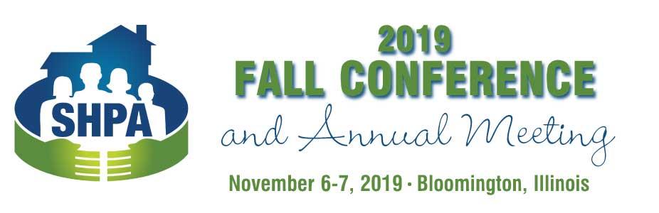 2019-Fall-SHPA-Cvent-banner