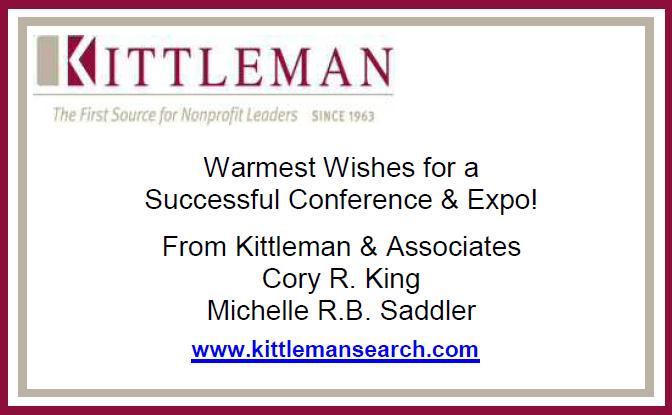 Kittleman&Associates