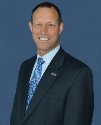 Greg Kern.PNG