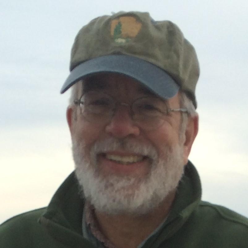 Duncan Hay.JPG