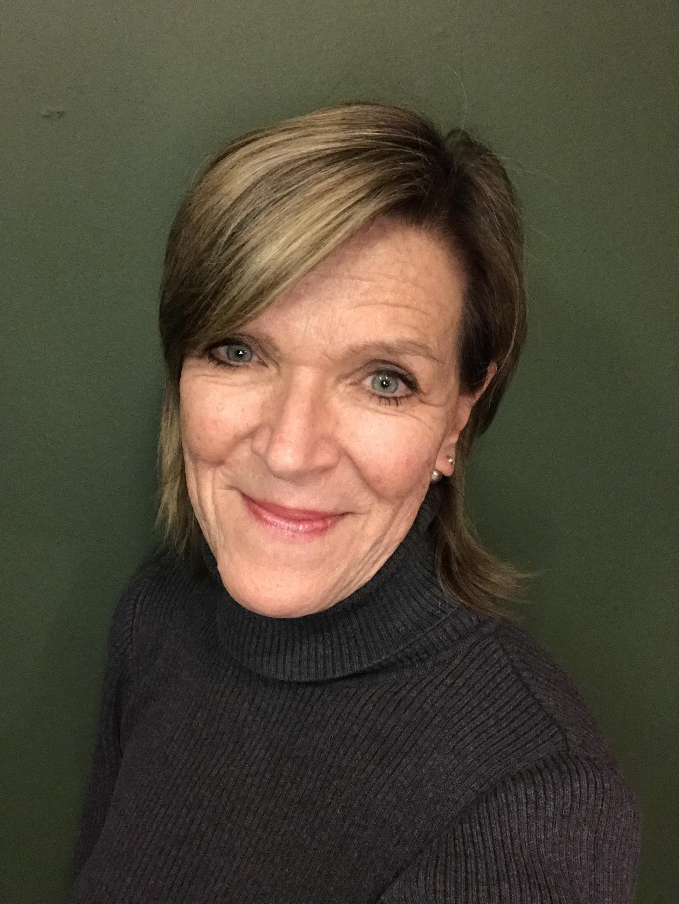 Nancy Brown 2.JPG