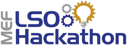 MEF16 LSO Hackathon