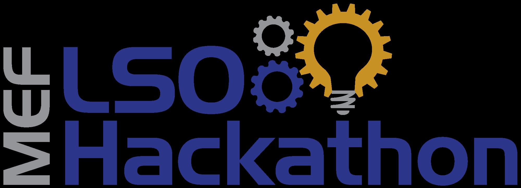 LSO Hackathon