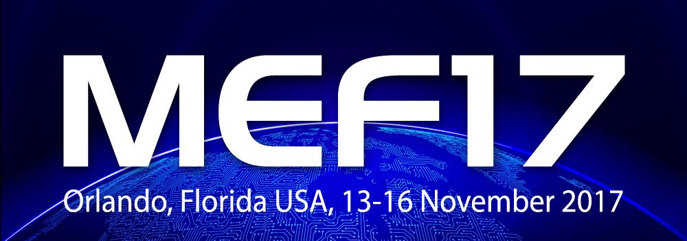 MEF17-Logo-blue-ring2-Date-Location-1000px-outline
