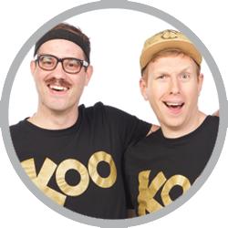 KangaRoo_KooKoo.png