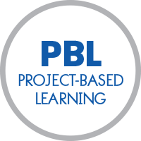 SDE-circle-Project-Based-Learning