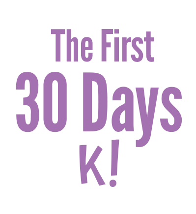 SDE-logo-The-First-30-Days-ITK-NEW