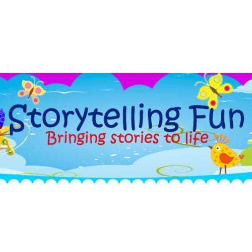 StorytellingFun