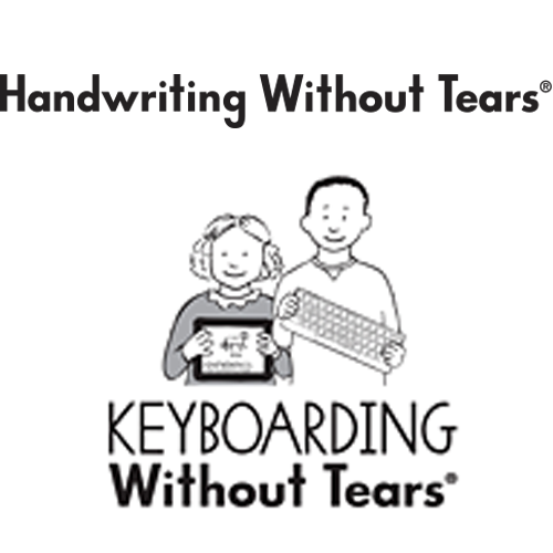 HandwritingWithoutTears