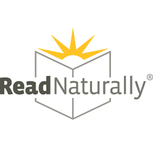 Read-Naturally