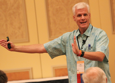 Rick-Wormeli-Standards-Based-Grading-Assessment