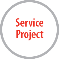 SDE-circle-Service-Project