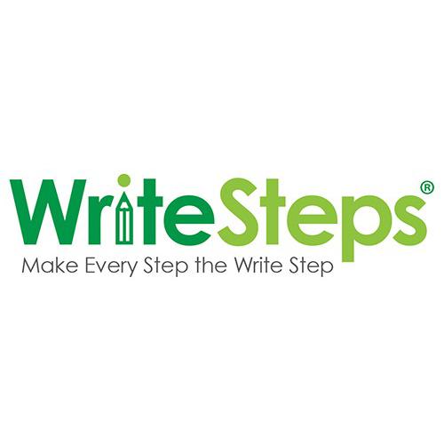 WriteSteps