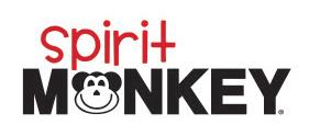 SpiritMonkey