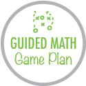Circle_GuidedMathGamePlan