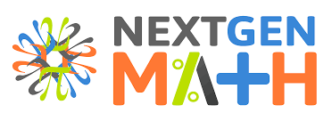NextGenMath