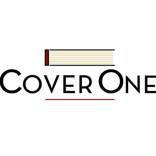 CoverOne