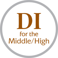 SDE-circle-DI-for-the-Middle-High