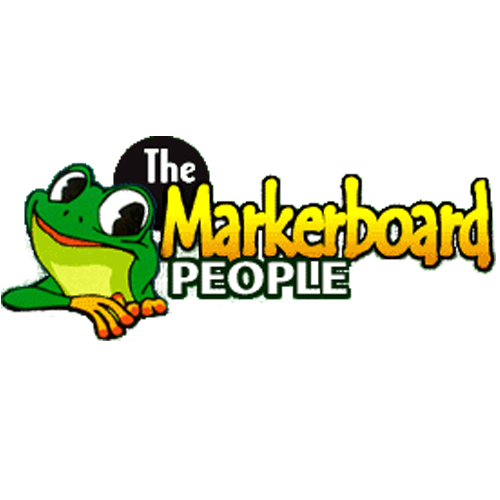 TheMarkerboardPeople